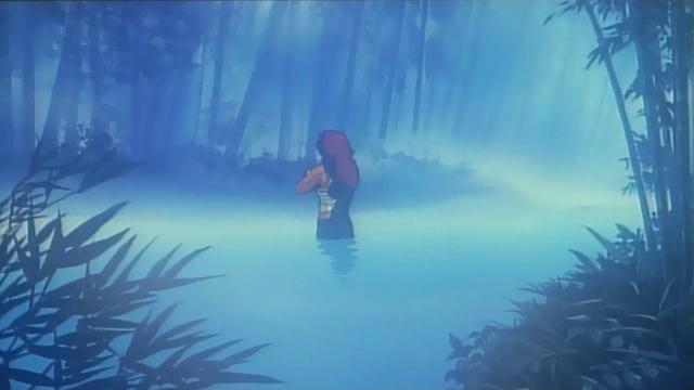 File Yu Yu Hakusho Movie 2 3 Png Anime Bath Scene Wiki