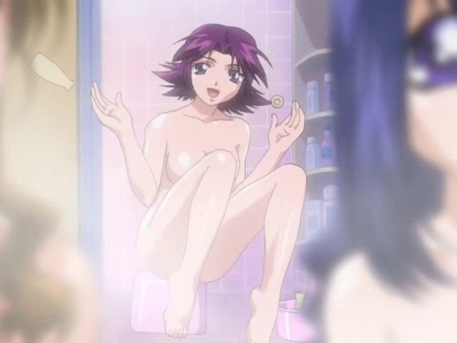 Filepuni Puni Poemi 2 8png Anime Bath Scene Wiki