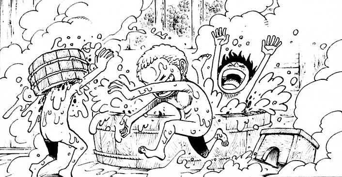 File:One Piece ch 585.png