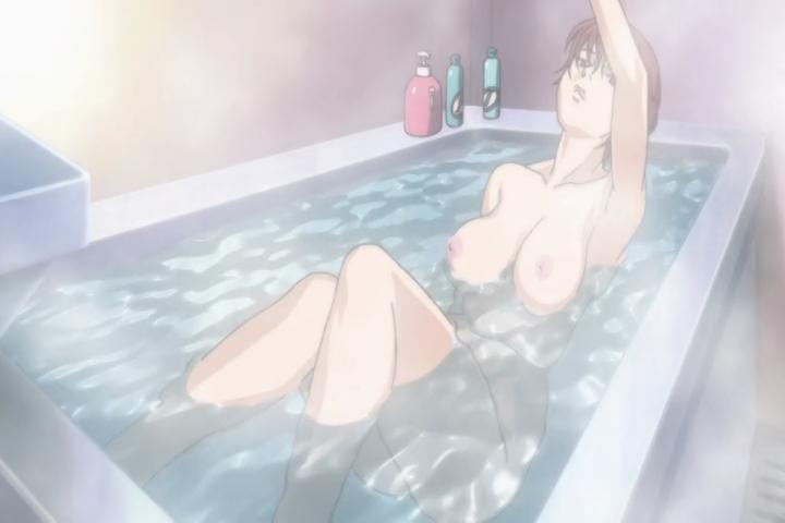 Sao asuna bath scene ordinal scale 9
