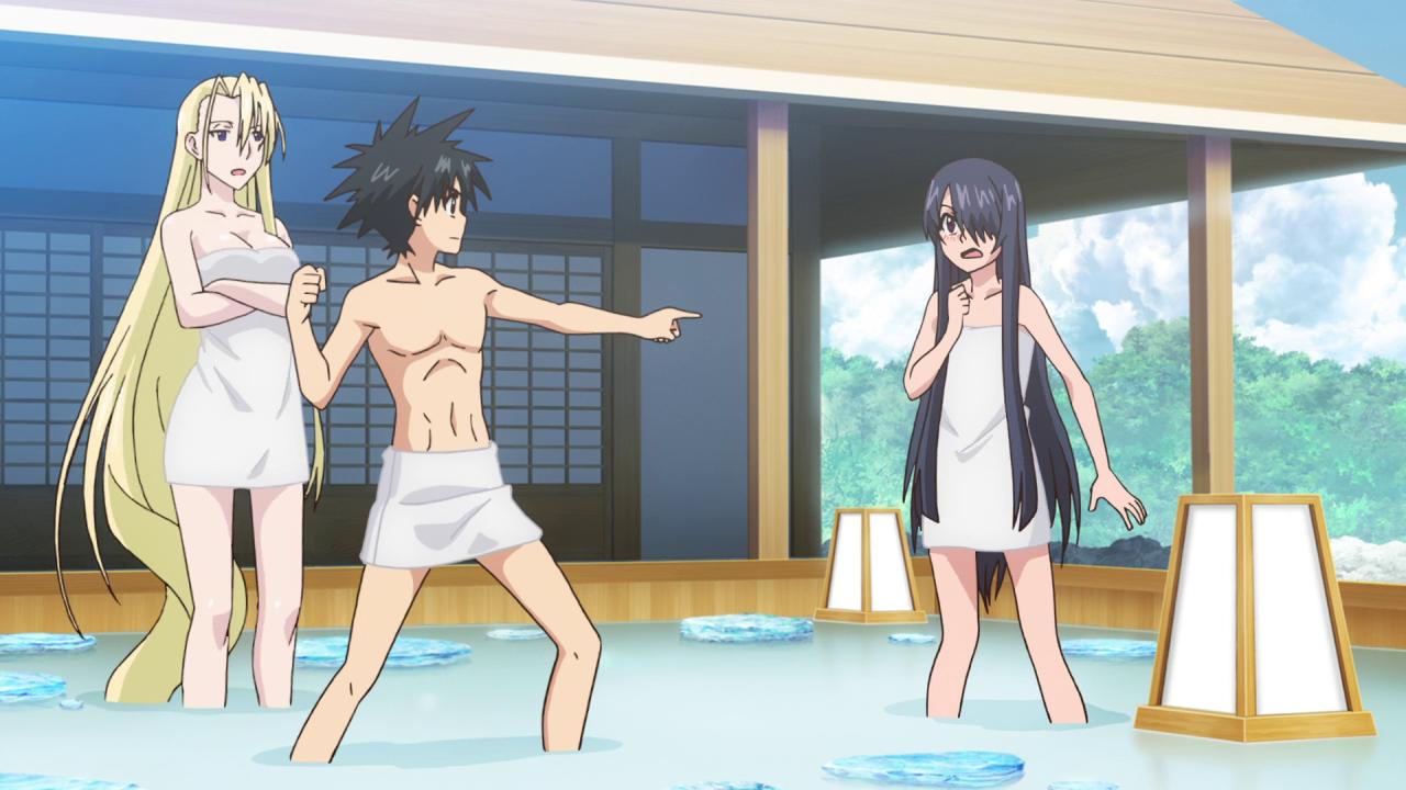 File Uq Holder 2 73 Png Anime Bath Scene Wiki