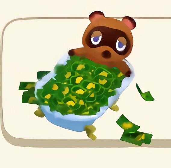 File:Animal Crossing Pocket Camp.jpg