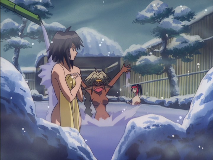 file outlaw star 23 21 png