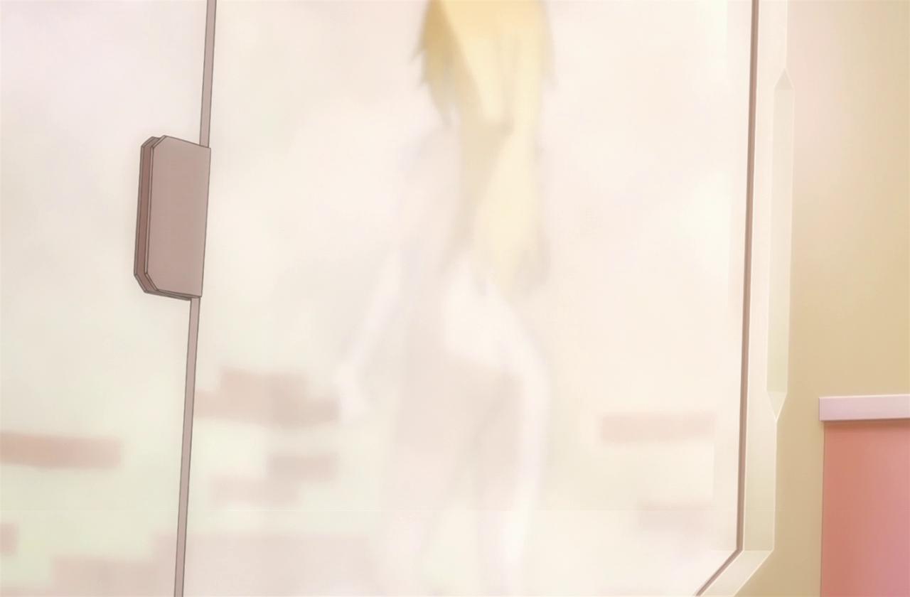 File:Infinite Stratos 6 1.png - Anime Bath Scene Wiki