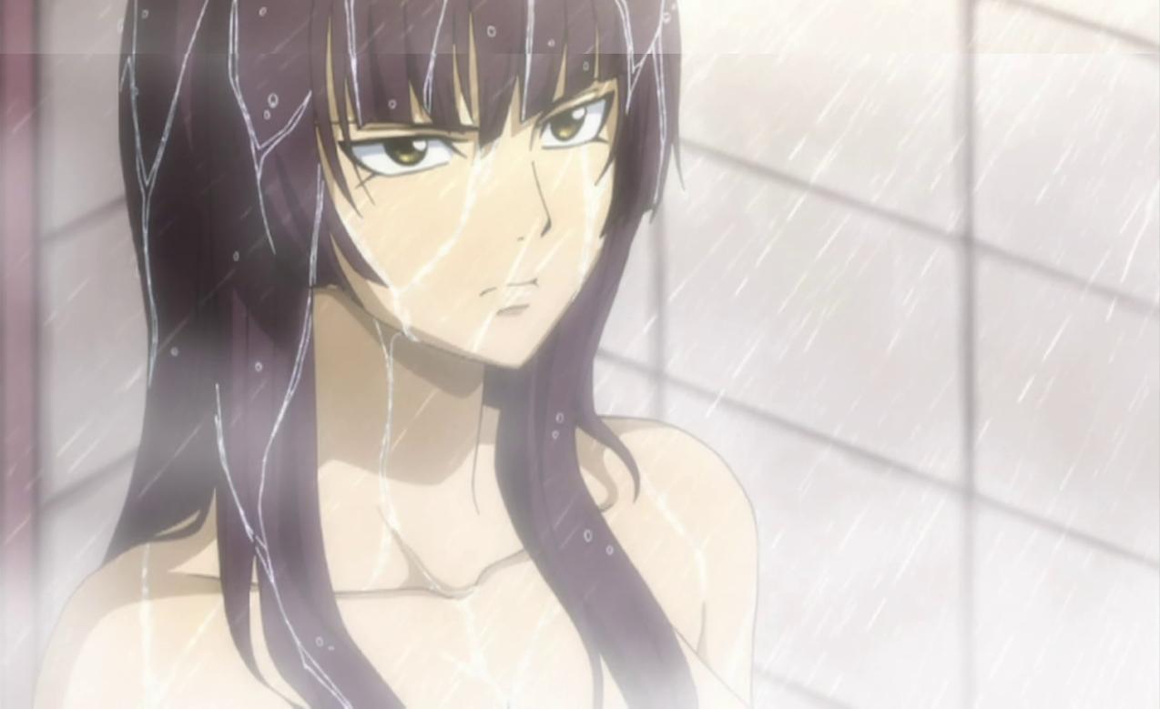 Fairy Tail - Anime Bath Scene Wiki