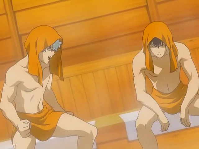 File:Gintama 48 9.png