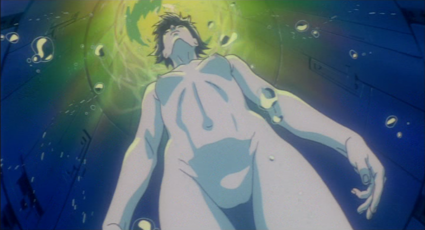 File:Ghost In The Shell 19.png - Anime Bath Scene Wiki
