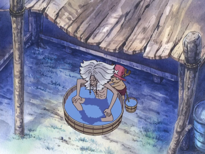 File:One Piece 136.png