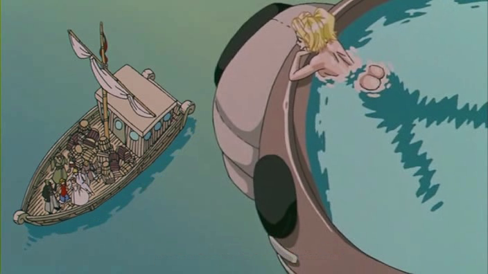 File:One Piece Movie 2 2.png