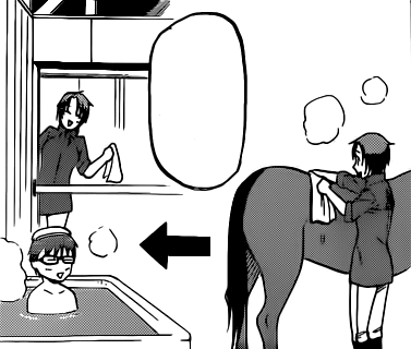 File:Silver Spoon ch 92.png