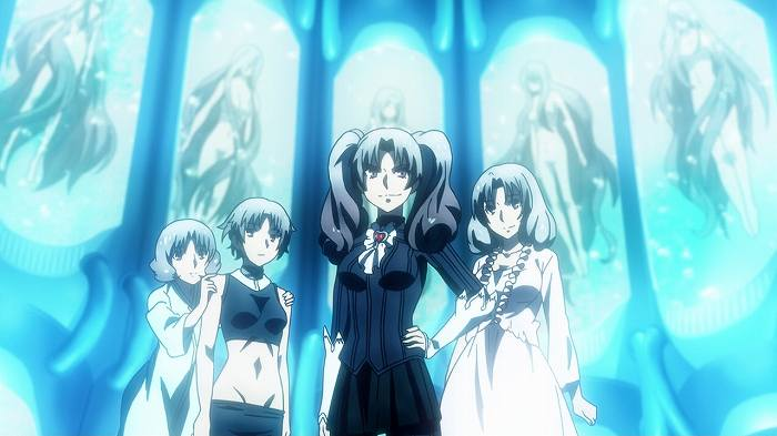 File:Taboo Tattoo10.jpg