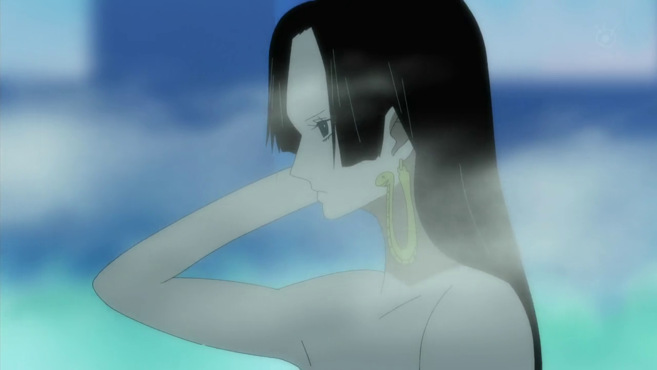 File:One Piece 411 5.png - Anime Bath Scene Wiki