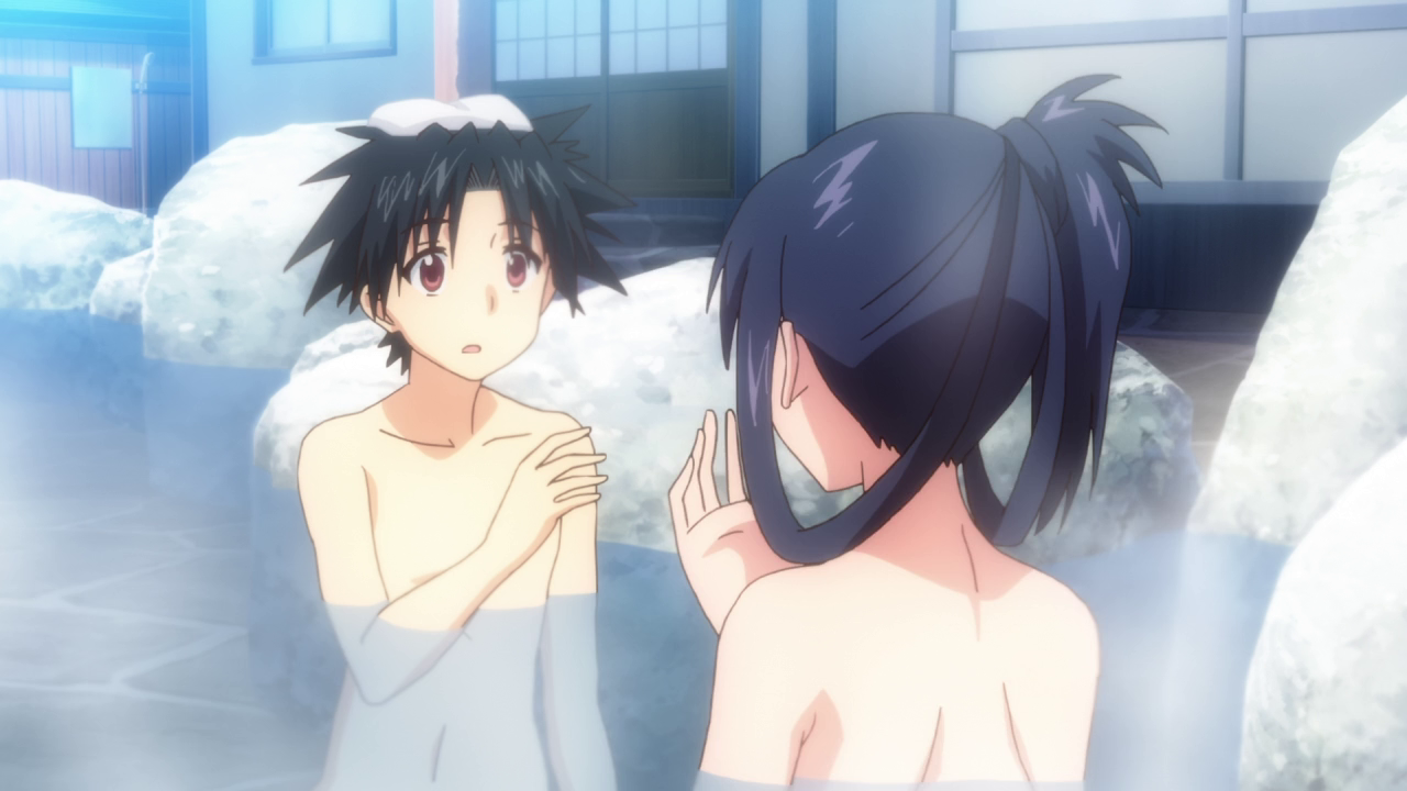 File Uq Holder 2 30 Png Anime Bath Scene Wiki