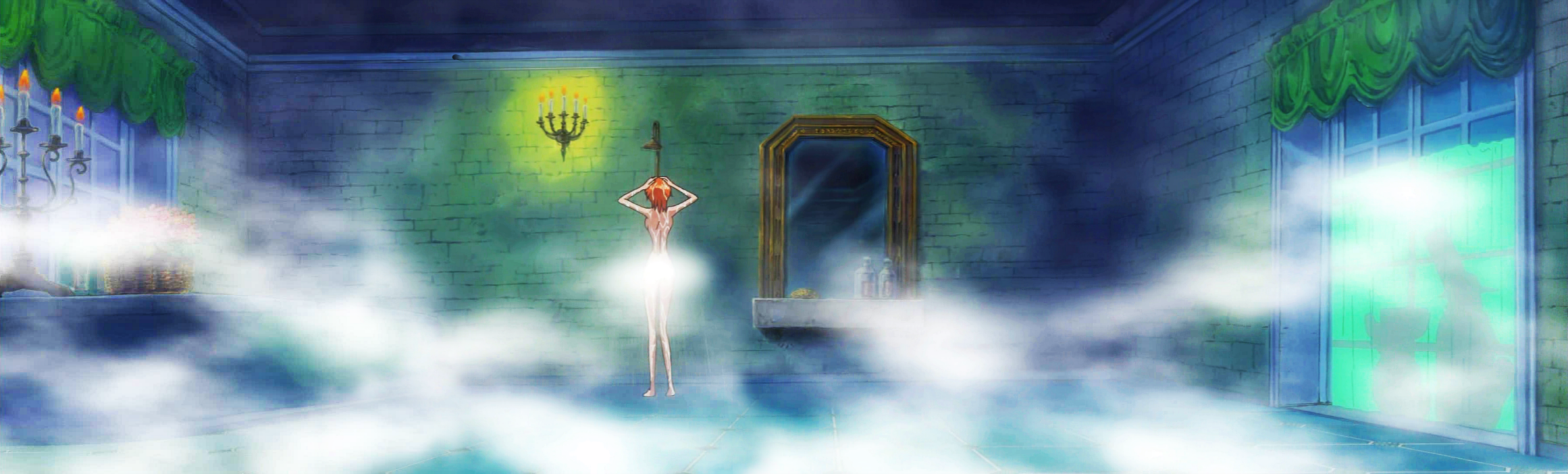 File:One Piece 341 4.png - Anime Bath Scene Wiki
