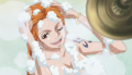 One Piece 827 5.png