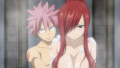 Fairy Tail OVA 8 82.png
