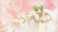 Blazblue Continuum Shift Hazama.png