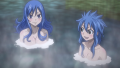 Fairy Tail OVA 4 41.png