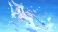 To Love-Ru 3 4.png