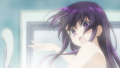 Date A Live 4 5.png