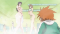 To Love-Ru 11 1.png