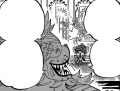 One Piece ch 814 2.png