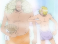 One Piece 128 7.png