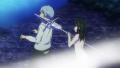 Strike the Blood 11 8.png