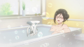 Sound Euphonium Specials 1 4.png