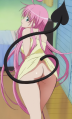 To Love-Ru 1 27.png