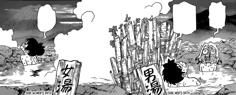 File:Dr. Stone ch 7 2.png