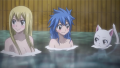 Fairy Tail OVA 4 16.png