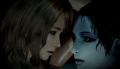 Fatal Frame Maiden of Black Water14.png