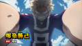 My Hero Academia 41 1.png