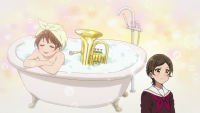 Sound Euphonium Specials 1 2.png