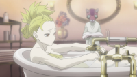 Hunter x Hunter 2011 110 3.png