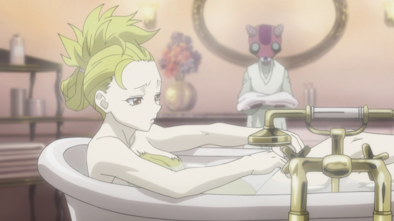 File:Hunter x Hunter 2011 110 3.png