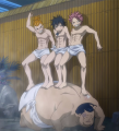 Fairy Tail OVA 4 39.png
