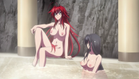 High School DxD Born 1 31.png