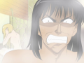 School Rumble 2 16 3.png