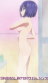 To Love-Ru 7 2.png