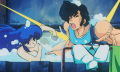 Dirty Pair Project Eden 32.png