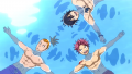 Fairy Tail OVA 4 4.png