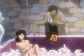 Lupin III Alcatraz Connection 15.png