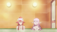 Monster Musume5 6.png