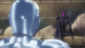 Accel World EX 2 14.png