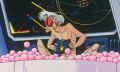 Dirty Pair Project Eden 82.png