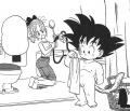 Dragon Ball ch 2 1.jpg