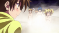 High School DxD BorN OVA 43.png
