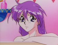 Dirty Pair Flash 3 4 5.png